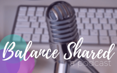 Podcast: an Introduction to a Space to Share Our Stories