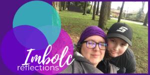 Imbolc February 2