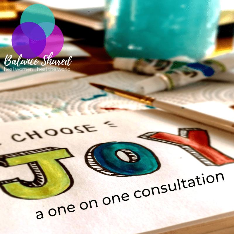 Joy Consult